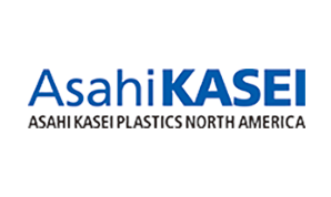 AsahiKASEI North America