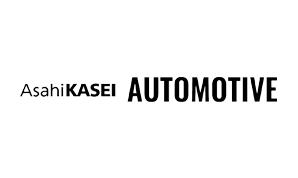 AsahiKASEI AUTOMOTIVE