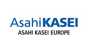 AsahiKASEI EUROPE