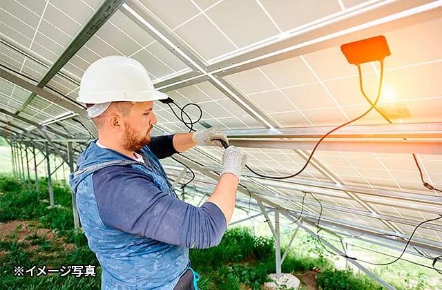太陽電池ジャンクションボックス